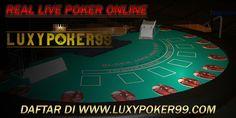 Bermain di situs poker online terpercaya deposit 10rb merupakan sebuah idaman para pecinta mania poker online terpercaya,nikmati pelayanan dari kami.