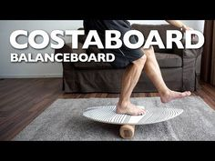 Wooden Surfboard, Balance Board, Freestyle, Snowboard, Skateboard, Surfing, Gym, Shapes, Architecture