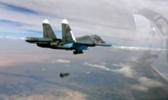 "Top News: ""SYRIA: After Russian Bombings Assad Regime's Iranian-Backed Advance…"