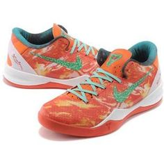 http://www.asneakers4u.com/ Nike Kobe 8 System All Star