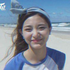 Blackpink Twice, Twice Kpop, Soft In French, Nayeon, Cool Girl, My Girl, Role Player, Bias Kpop, Tzuyu Twice