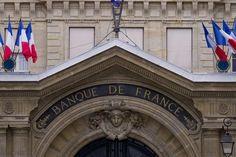 L'economia francese registra un miglioramento dello 0.3% nel terzo trimestre