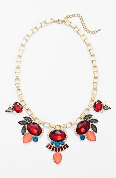 Welcome to AVON - the official site of AVON Products, Inc. Great Deals on EVERY ITEM !!!! Visit My website for details www.moderndomainsales.com   #AVON   #jewelry