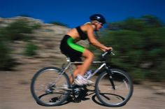 Mountain Biking South Coast - Join us for a mountain biking experience of a lifetime. Rides for all levels. Saturday 6.30am – three ability groups. Thursday morning – social group. Thursday afternoon – fast group. Confirm times with us for the Thursday rides. Situated in Margate, South Coast. Thursday Afternoon, Ocean Sounds, Kwazulu Natal, Tropical Forest, Blue Lagoon, Nature Reserve, Mountain Biking, South Africa, Coast