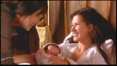 """Isabel two - Karina Lombard """"Legends of the Fall"""" Karina Lombard, Learning To Trust, Old West, Brad Pitt, Great Movies, Romance Books, Movie Tv, Victoria, Legends"""