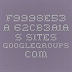 f9998e53-a-62cb3a1a-s-sites.googlegroups.com