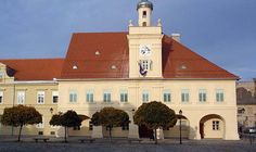 #museum, #traveltips, #Croatia, #budgettravel, #backpacker Archaeological Museum Osijek (Croatian: Arheološki muzej Osijek) is an archaeological museum in Osijek, Croatia. It is located in Tvrđa. It consists of two buildings: The City Guard and Brožan House. The museum was established on 28 April 2005 by a decision of the Government of the Republic of Croatia. It read more