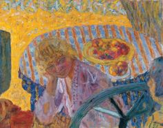 bonnard - Google Search