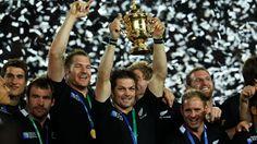 Rugby Mauritius - The best place to watch sports on the big screen -http://labonnechuterestaurantandbar.com/bar/