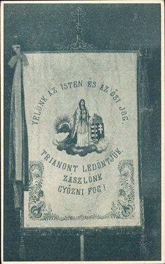 Hungary History, Eastern Europe, Budapest, Folk Art, Art Photography, Army, Symbols, Culture, Tattoo