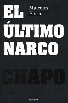 ¿QUIERES COMPRAR EL LIBRO ?SOLO MANDANOS UN CORREO Asigmarlibros@yahoo.com.mxY EN BREVE TE MANDAMOS UN CORREO CONLAS FORMAS DE PAGO, A TUS ORDENES,SALUDOSPRECIO SIGMAR$  199.00 PESOSCON ENVIO GRATIS POR CORREO REGISTRADO 2 A 9 DIAS A TODA LA REPUBLICAO POR FEDEX 1 A 3 DIAS AUMENTA $ 128.00 PESOS= $ 327.00 PESOSOFERTAS SIGMARLIBROSCOMPRA DE DOS O MAS LIBROS 10 % DE DESCUENTOCOMPRA DE TRES O MAS LIBROS ENVIO GRATIS POR FEDEXTodos nuestros productos estan 100 % garantizados ...