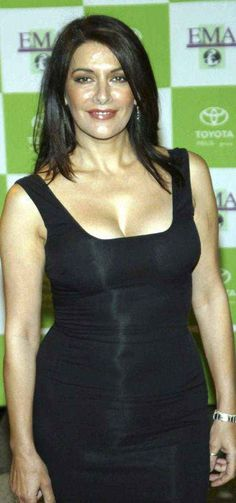 Marina Sirtis Deanna Troi, Marina Sirtis, British American, Feature Film, American Actress, Star Trek, Actresses, Stars, Black