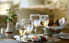 Weddings ceremonies in Halkidiki  http://www.eaglespalace.gr/weddings-events-ceremonies.php