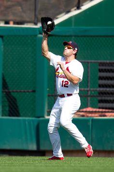 #Berkman #Cardinals
