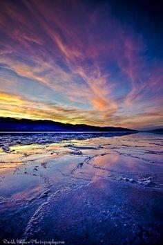011Death Valley Sunset 36 jpg