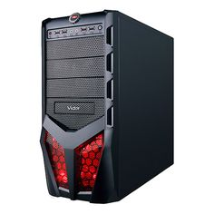Victor Gaming Machine