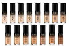 Milani - Conceal + Perfect 2 in 1 - Foundation & Concealer - Choose Your Shade Concealer Tips, Cream Concealer, Milani Cosmetics, Perfect Foundation, Liquid Foundation, Drugstore Foundation, Milani Conceal And Perfect, Makeup For Moms, Makeup