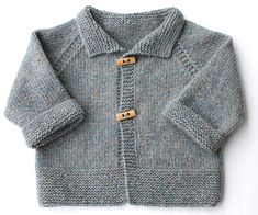 kimo / kids tricot