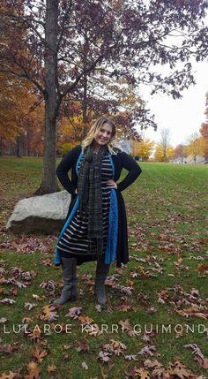 Joy dress facebook color