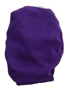 Drainable Stoma Cover Softtouch Cadbury Purple Purple, Cover, Fabric, Tejido, Tela, Cloths, Fabrics, Tejidos, Viola