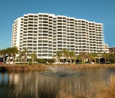 Walk to amenities of downtown Sarasota and have fabulous water and marina views. http://www.dwellingwell.com/bay-plaza-condos-sarasota.php