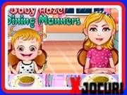 Baby Games For Kids, Games For Moms, Free Girl Games, Games For Girls, Baby Games Online, Baby Online, Cleaning Games, Baby Hazel, Valentines Games