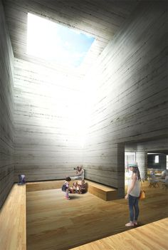 Borja+Izaskun+.+Hyberus,+la+casa+del+río+.+Zaragoza+(8).jpg 761×1.134 píxeles