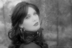 JM Photography. 70s Rock Chick. Inspired by Kate Bush.