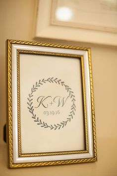 Cedarwood Weddings :: Sensational New Bridal Suite Cedarwood Weddings | All Inclusive Designer Weddings | Cedarwood Weddings