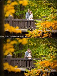 seven-bridges-fall-engagement-milwaukee-photographer-020.jpg