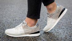 We hebben weer een nieuwe blogpost voor jullie vandaag! Primabase - jaloersmakend comfortabele schoenen #mode #inspiratie #blog #shoes #fashion
