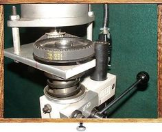 EMCO-UNIMAT-3-LATHE-BED-VERTICAL-MILLING-ATTACHMENT-FINE-FEED-VARI-SPEED-MOTOR