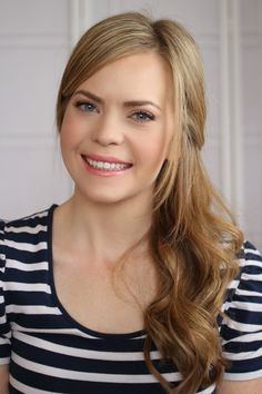 Easy Side-Swept Waves - very easy and quick kp