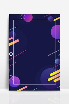 Poster Background Design, Tech Background, Technology Background, Geometric Background, Background Images Hd, Geometric Art, Background Patterns, Technology Posters, Business Technology