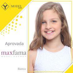 https://flic.kr/p/22wNfrg | Bianca - Max Fama - Y Model Kids | Nós preparamos uma surpresa que vocês vão adorar: são dicas de maquiagens para o carnaval <3 Essa é a primeira leva de modelinhos aprovados para o editorial!  #ymodelkids #kids #modelo #modelos #agenciademodeloparacriança #figurante #job #moda #plussize #publicidade #fotografia #fashion #catalogos #revista #lookbook #campanha #TV #Pauta