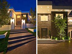 What Kind of House Does $12 Million Buy in Bel Air? | HomeDSGN