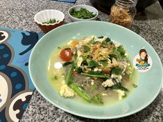 Mie Lethek Jogja – Cooking with Sheila Main Menu, Coffee Break, Cooking, Kitchen, Coffee Time, Brewing, Cuisine, Cook