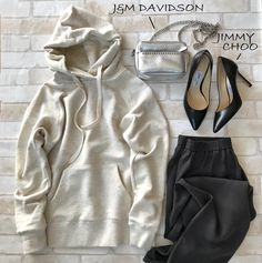 Fashion Outfits, Womens Fashion, What To Wear, Autumn Fashion, Hair Beauty, Lady, Casual, Clothes, Yahoo