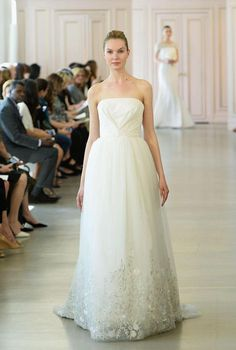 51 Elegant Summer Wedding Dresses Ideas