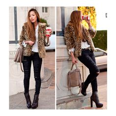 You Can Never Have Enough Coffee ❤ liked on Polyvore featuring backgrounds, lookbook, outfits, models and people