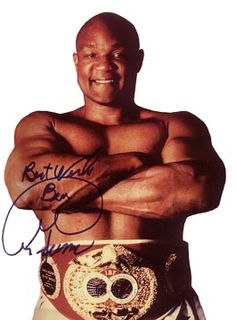 Boxing Greats That Changed the Sport http://baretnewswire.org/boxing-greats-that-changed-the-sport/