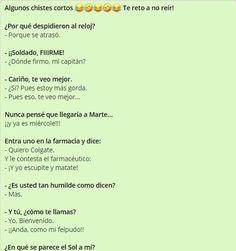 Juegos Hot De Whatsapp