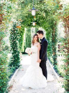 Provence, France destination wedding: http://www.stylemepretty.com/2016/11/11/provence-france-destination-wedding/ Photography: Cody Hunter - http://codyhunterphotography.com/