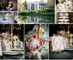 Event Company, Place Cards, Place Card Holders, Table Decorations, South Africa, Events, Inspiration, Photos, Home Decor
