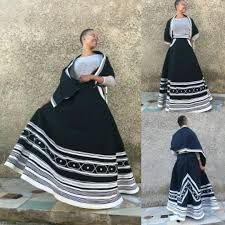 African Fashion – Designer Fashion Tips African Fashion Designers, African Men Fashion, African Wear, African Fashion Dresses, African Clothes, African Women, African Traditional Wedding Dress, Traditional Outfits, Modern Traditional