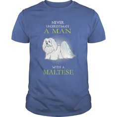 Click on the link in my bio (profile) @maltese.dog.love to ORDER IT  Printed in the USA  Worldwide shipping     100% Satisfaction Guaranteed!  Perfect #gift for your family members and friends  Double tap & tag your friend Below!    #maltesedoglove