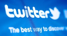 100 maneras de usar Twitter en educación, según grados de dificultad Edudemic | scoop.it Social media -web 2.0 | Recull diari