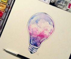 art                                                                                                                                                                                 More
