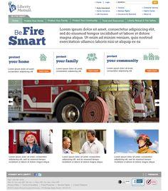 9 Best Liberty Mutual Insurance images   liberty mutual ...