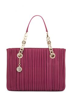 Bulgari Spring 2012 Handbags, 2012 Handbags Style : All New Style, Trend, Fashion and Beauty